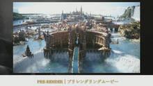 Imagen 125 de Final Fantasy XV