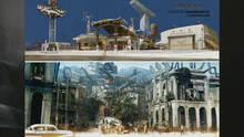 Imagen 126 de Final Fantasy XV