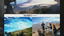 Imagen 127 de Final Fantasy XV