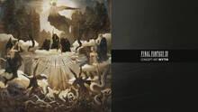 Imagen 130 de Final Fantasy XV