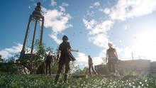 Imagen 133 de Final Fantasy XV