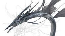 Imagen 142 de Final Fantasy XV