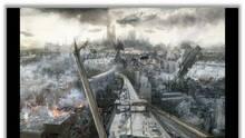 Imagen 143 de Final Fantasy XV