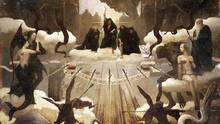 Imagen 144 de Final Fantasy XV