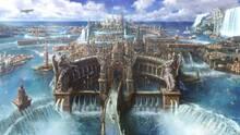 Imagen 137 de Final Fantasy XV