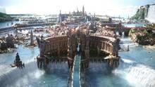Imagen 138 de Final Fantasy XV