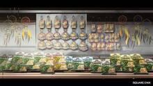 Imagen 140 de Final Fantasy XV