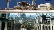 Imagen 141 de Final Fantasy XV