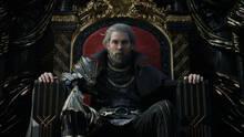 Imagen 153 de Final Fantasy XV