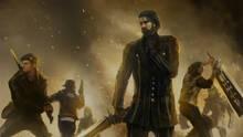 Imagen 154 de Final Fantasy XV