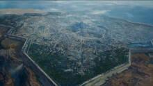 Imagen 155 de Final Fantasy XV