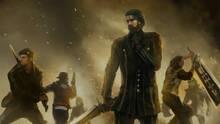 Imagen 162 de Final Fantasy XV