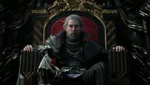Imagen 163 de Final Fantasy XV