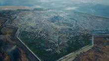 Imagen 165 de Final Fantasy XV