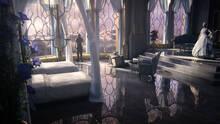 Imagen 443 de Final Fantasy XV