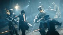 Imagen 453 de Final Fantasy XV