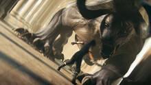 Imagen 454 de Final Fantasy XV