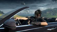 Imagen 444 de Final Fantasy XV