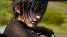 Imagen 446 de Final Fantasy XV
