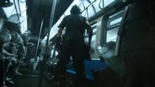 Imagen 450 de Final Fantasy XV