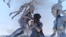 Imagen 490 de Final Fantasy XV