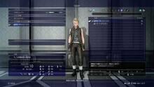 Imagen 499 de Final Fantasy XV