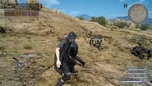 Imagen 503 de Final Fantasy XV