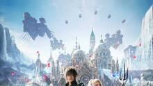 Imagen 506 de Final Fantasy XV