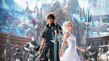 Imagen 508 de Final Fantasy XV