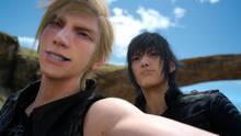 Imagen 509 de Final Fantasy XV