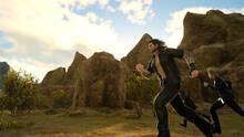 Imagen 519 de Final Fantasy XV