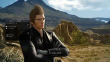 Imagen 521 de Final Fantasy XV