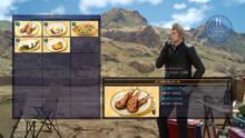 Imagen 522 de Final Fantasy XV