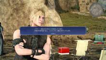 Imagen 524 de Final Fantasy XV