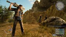 Imagen 525 de Final Fantasy XV