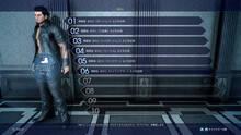 Imagen 526 de Final Fantasy XV