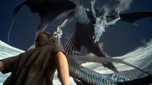 Imagen 511 de Final Fantasy XV