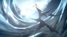Imagen 512 de Final Fantasy XV