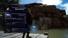 Imagen 514 de Final Fantasy XV