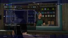 Imagen 515 de Final Fantasy XV