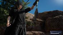 Imagen 517 de Final Fantasy XV