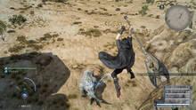 Imagen 529 de Final Fantasy XV