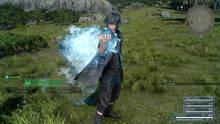 Imagen 542 de Final Fantasy XV