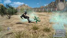 Imagen 545 de Final Fantasy XV