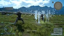 Imagen 548 de Final Fantasy XV