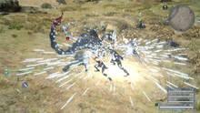 Imagen 531 de Final Fantasy XV