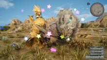 Imagen 534 de Final Fantasy XV