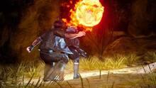 Imagen 463 de Final Fantasy XV