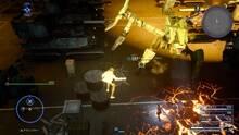 Imagen 483 de Final Fantasy XV