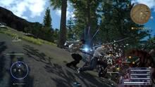 Imagen 484 de Final Fantasy XV